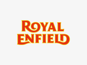 logo-royal-enfield