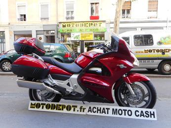 PANEURO 1300 HONDA R