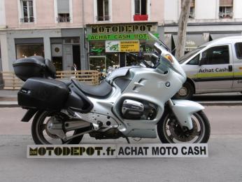 R 1100 RT ABS BMW VERT